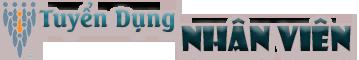 Tuyển Dụng Nhân Viên – Mẹo Tuyển Dụng – Quản Lý Nhân Sự – CV Xin Việc